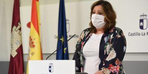 La Junta aprueba dos nuevos decretos de ayudas por 11 millones de euros dedicadas a impulsar la contratación de jóvenes y al fomento del empleo indefinido