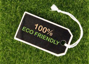 4. Presta atención al consumo de energía