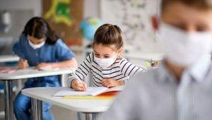 ANPE insiste en que se adopten medidas relevantes para ofrecer mayores garantías de seguridad en los centros educativos de la región