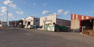 Campillo de Altobuey ofrece disposición de terreno industrial para sumarse a Invierte en Cuenca