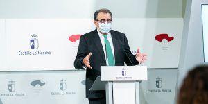 Castilla-La Mancha pondrá en marcha un centro de llamadas para agilizar las citas telefónicas de Atención Primaria