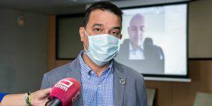 Castilla-La Mancha propone a Page a la reelección de la Presidencia de la AREV