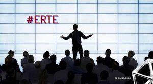 CECAM reclama la continuación de los ERTE por fuerza mayor tras el 30 de septiembre