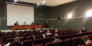 El Ayuntamiento de Cuenca llevará a cabo restricciones de tráfico en el entorno de los colegios para generar espacios seguros frente al Covid-19