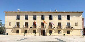 El Ayuntamiento de Tarancón suspende los talleres de animación a la lectura siguiendo el decreto de medidas sanitarias