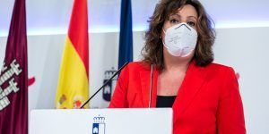 El Gobierno de Castilla-La Mancha aprueba el Decreto de ayudas para el fomento del teletrabajo dirigidas a pymes y autónomos con asalariados