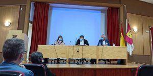 """El Gobierno regional agradece """"el papel fundamental"""" de los profesionales de los servicios sociales en la atención a los afectados por la crisis de la COVID-19"""