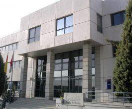 El Gobierno regional amplía con 281 interinos la bolsa de secretarios-interventores de ayuntamientos de Castilla-La Mancha