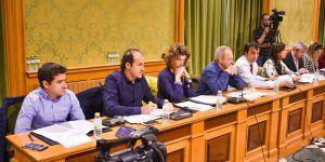 El Grupo Municipal Popular se alegra de que en el Congreso haya imperado la cordura que no tuvieron Dolz e Isidoro defendiendo los ahorros del Ayuntamiento de Cuenca