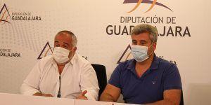 """El Grupo Popular denuncia """"la falta de responsabilidad"""" de Page y """"el silencio"""" de Vega en el inicio del curso escolar"""