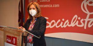 El Senado aprueba una moción presentada por el Grupo Socialista para luchar contra la exclusión financiera de la España rural