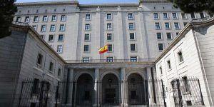 Es oficial La Comisión de Seguimiento de los Municipios Ribereños resuelve el convenio vigente y acuerda una subvención directa de 40 millones