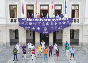 Este martes se reunirá por primera vez la Mesa por un Nuevo Modelo de Ferias en Guadalajara