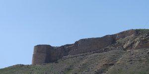 HC y Agrupación Hostelería avisan de que se abre una buena oportunidad para el turismo rural en Cuenca
