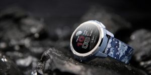 HONOR Watch GS Pro a la venta a partir del 28 de septiembre