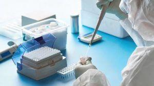 Huete acumula ya tres casos por coronavirus tras confirmar dos contagios más