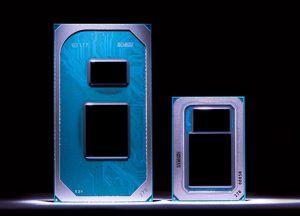 Intel lanza el mejor procesador del mundo para portátiles finos y ligeros la 11ª Generación de procesadores Intel Core