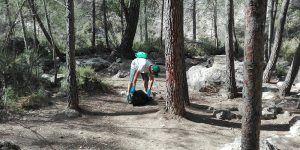 La Diputación de Cuenca ayuda a 53 pueblos en proyectos de cooperación medioambiental entre ayuntamientos y asociaciones