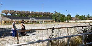 La Diputación de Cuenca recupera el recinto de la Hípica tras alcanzar un acuerdo de rescisión de contrato con la empresa concesionaria