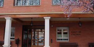 La Escuela Municipal de Música de Cabanillas reinicia su actividad el 14 de septiembre, con medidas de seguridad anti-COVID