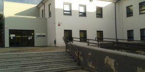 La Escuela Municipal de Música y Artes Escénicas de Cuenca arranca el 5 de octubre con reducción de aforo y ratios, y  las oportunas medidas de prevención