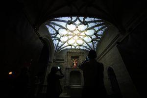 La Fundación Fernando Núñez presenta MDU_Renacimiento, su proyecto cultural para el Monasterio de Uclés