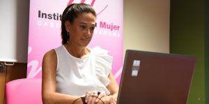 'Las mujeres no se compran', nueva campaña del Gobierno de Castilla-La Mancha contra la prostitución y la trata con fines de explotación sexual