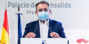 Militares se sumarán al rastreo de contagios por coronavirus en Guadalajara