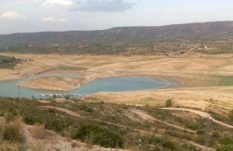 MITECO y Castilla-La Mancha acuerdan un nuevo convenio para ejecutar actuaciones en los municipios ribereños de Entrepeñas y Buendía