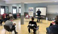 Presentadas 17 propuestas a los Presupuestos Participativos de 2020 en Cuenca