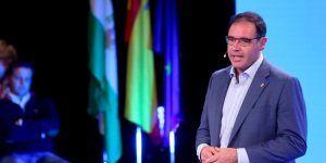 Prieto exige a la Junta que informe del número de profesores positivos por COVID y de la incidencia del virus en los pueblos
