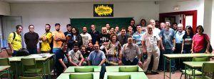 Radio Arrebato abre su convocatoria a nuevos programas para la temporada 2020-2021