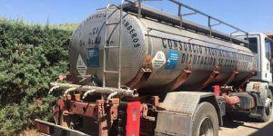 Se reduce en un 35% en Guadalajara la demanda de cisternas de agua por sequía este verano