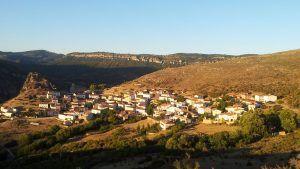 Castilla-La Mancha bate su récord histórico de pernoctaciones en turismo rural en agosto y supera las 200.000 en la temporada alta de verano