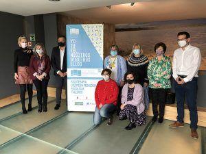 Dolz felicita a ATELCU por convertir el Congreso del Trastorno Específico del Lenguaje en un evento de carácter internacional