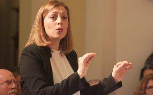 El Ayuntamiento de Cabanillas adjudica la gestión de la Escuela Municipal de Música y Danza para los próximos años