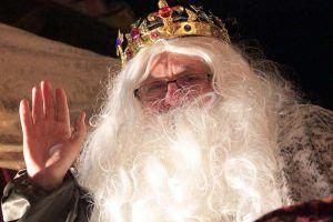 El Ayuntamiento de Cabanillas trabaja en alternativas diferentes para que haya Cabalgata de Reyes la próxima Navidad