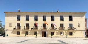 El Ayuntamiento de Tarancón convoca subvenciones a entidades y clubes deportivos por importe de más de 50.000 euros