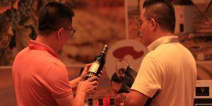 El Gobierno de Castilla-La Mancha abre la convocatoria para la participación de empresas vinícolas en la II V2B Wine Meeting en Taiwán