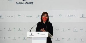 El Gobierno de Castilla-La Mancha convoca ayudas para la rehabilitación de viviendas por valor de 8,8 millones de euros