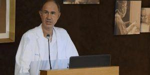 El Hospital de Guadalajara da a conocer el protocolo elaborado para el manejo del tromboembolismo pulmonar