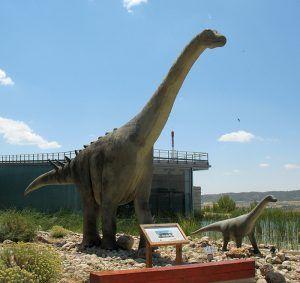 El Museo de las Ciencias y el Museo de Paleontología de Castilla-La Mancha presentan su nueva oferta de actividades