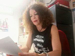 IU Azuqueca muestra su desconcierto ante el inicio de los talleres culturales