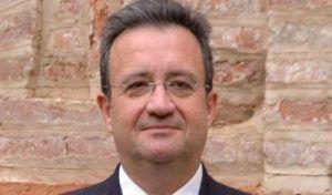 Juan José Rubio Guerrero