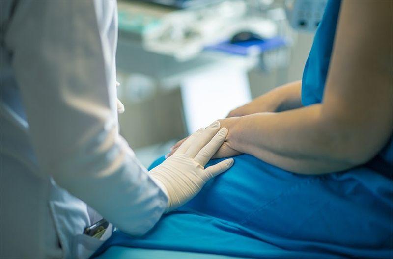 La formación continuada, clave para profesionales de la salud en la Bolsa de Trabajo para personal sanitario de Castilla La-Mancha