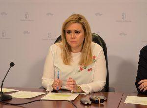 La Junta asegura que la alcaldesa de Ledaña no dice la verdad a sus vecinos hablando de recortes porque se trata de una redistribución del trabajo en la Zona de Salud de Iniesta