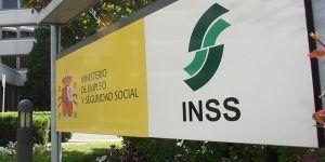 La Seguridad Social sólo reconoce el Ingreso Mínimo Vital a 373 hogares en Cuenca y a 247 en Guadalajara