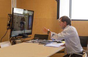 La Universidad Isabel I contará con centros colaboradores en Castilla-La Mancha