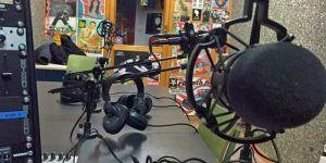 Radio Arrebato comienza su temporada 33 con una decena de nuevos programas en directo