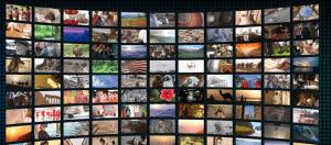 Sony presenta DARS.MEDIA, el mercado de material audiovisual de nueva generación a través de Memnon
